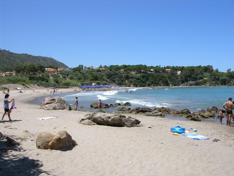 Spiaggia_Costaponente.JPG