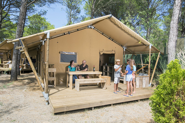 Glamping-Example-Costaponente
