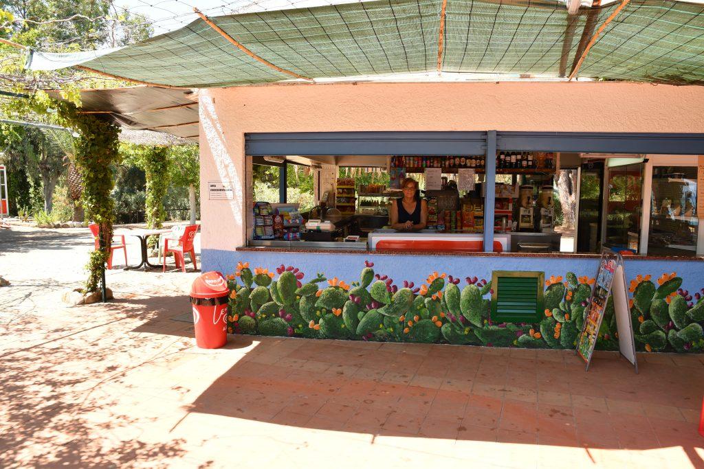 Bar_Camping_Sicily
