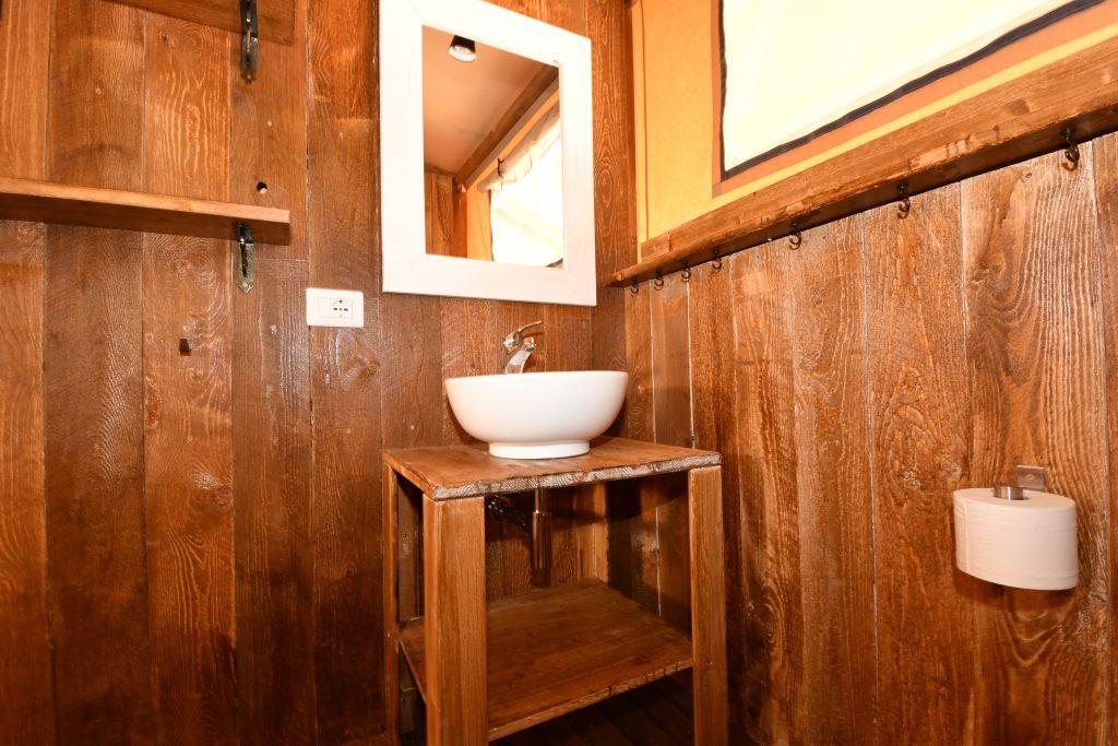 Bathroom_Glamping_Sicilia