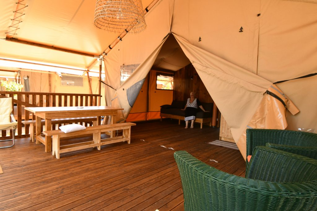 Glamping_Entry_Sicilia
