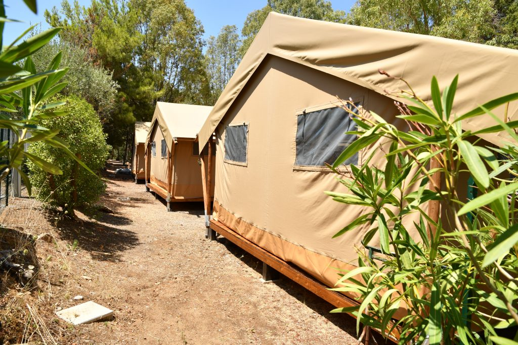 Glamping_Tent