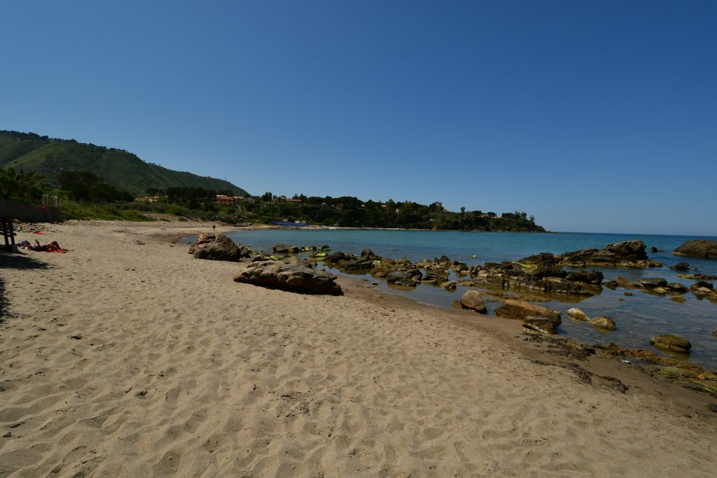 Glamping_with_beach_Sicily