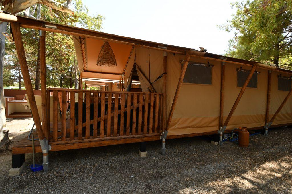 Luxus_tent_in_Italy