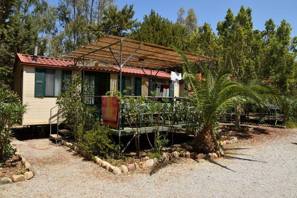 Mobil_Homes_Sicily