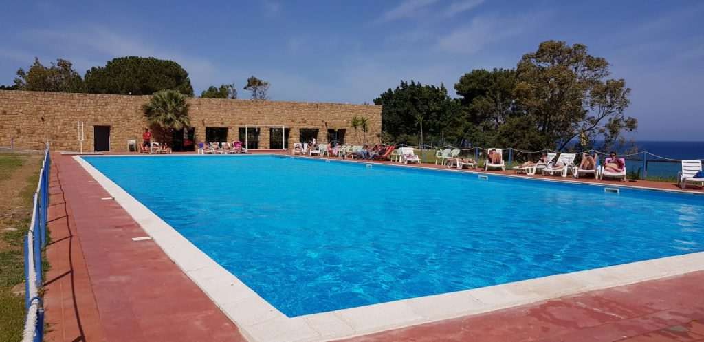Sizilien_Camping_am_Meer